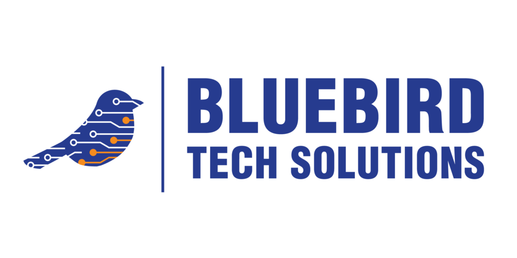 Bluebird Tech Solutions