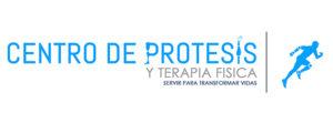 Centro De Protesis