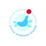 Little Harbour School