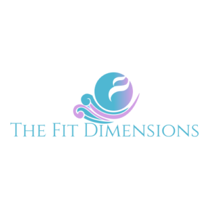 The Fit Dimensions